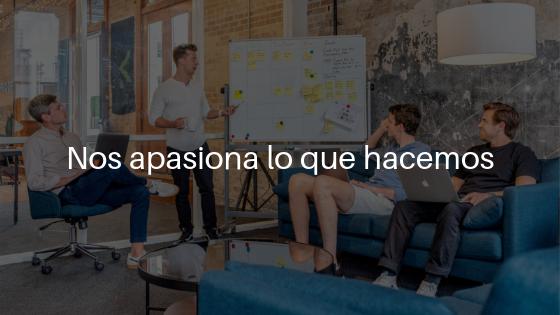 Agencia marketing digital en Morelos
